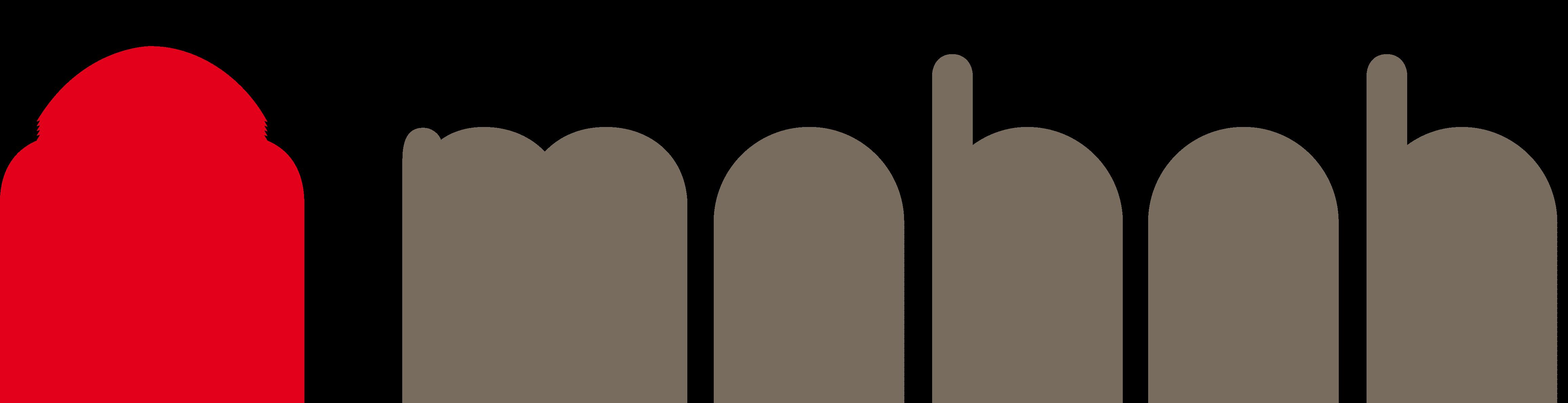 Mobob GbR