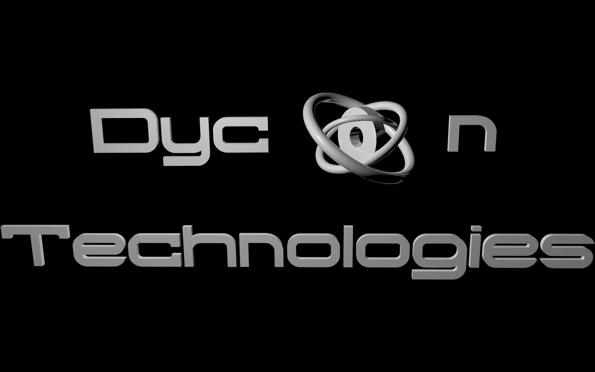 Logo von Dycon-Technologies GmbH & Co. KG