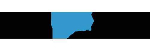 Logo von megadeal24.net - große Marken. kleine Preise. Preisagenturen
