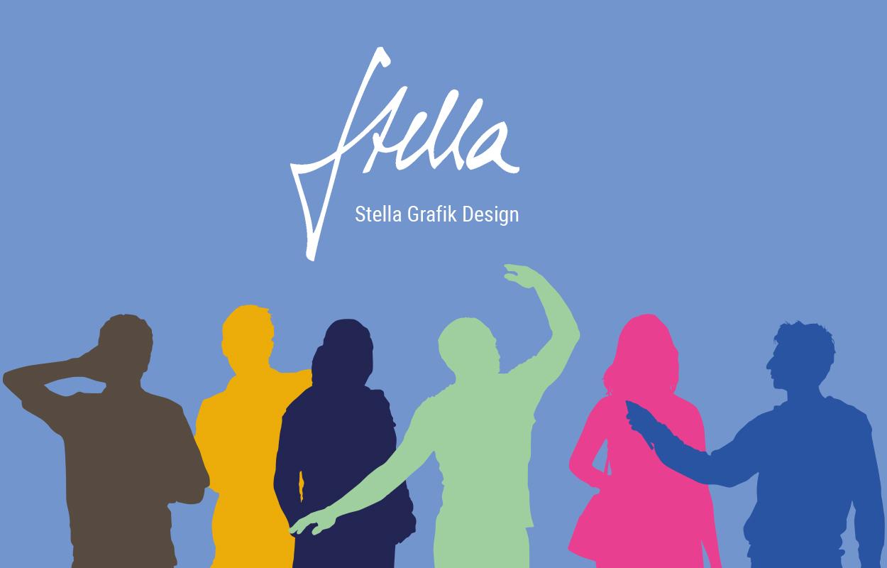 Stella Grafik Design