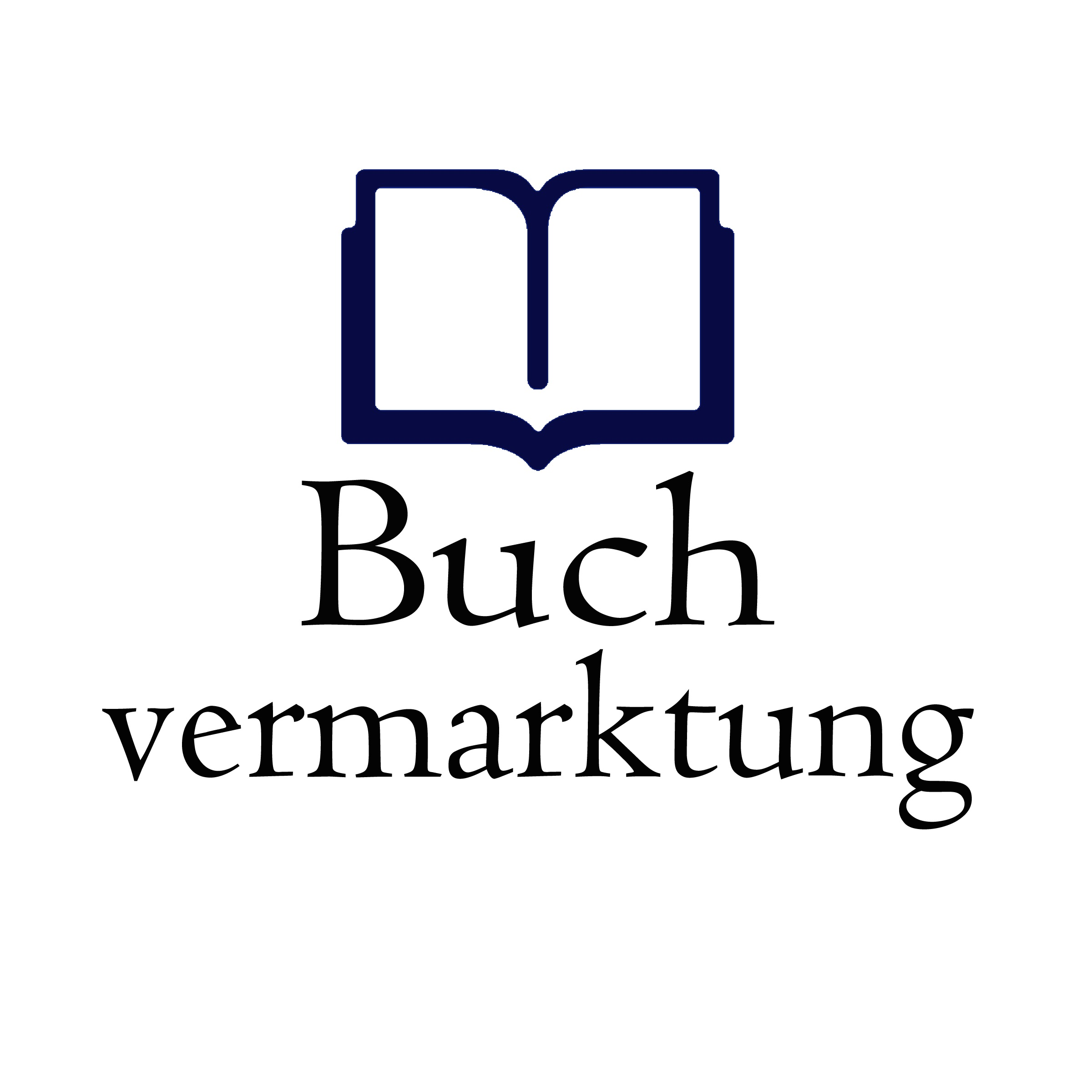 Logo von Schmidt, Helen - Buchvermarktung