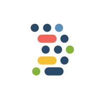 Logo von Versada GmbH