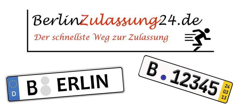 BerlinZulassung24
