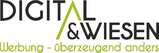 DIGITAL & WIESEN - Online-Marketing- und Designagentur