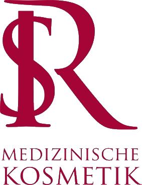 SR Medizinische Kosmetik