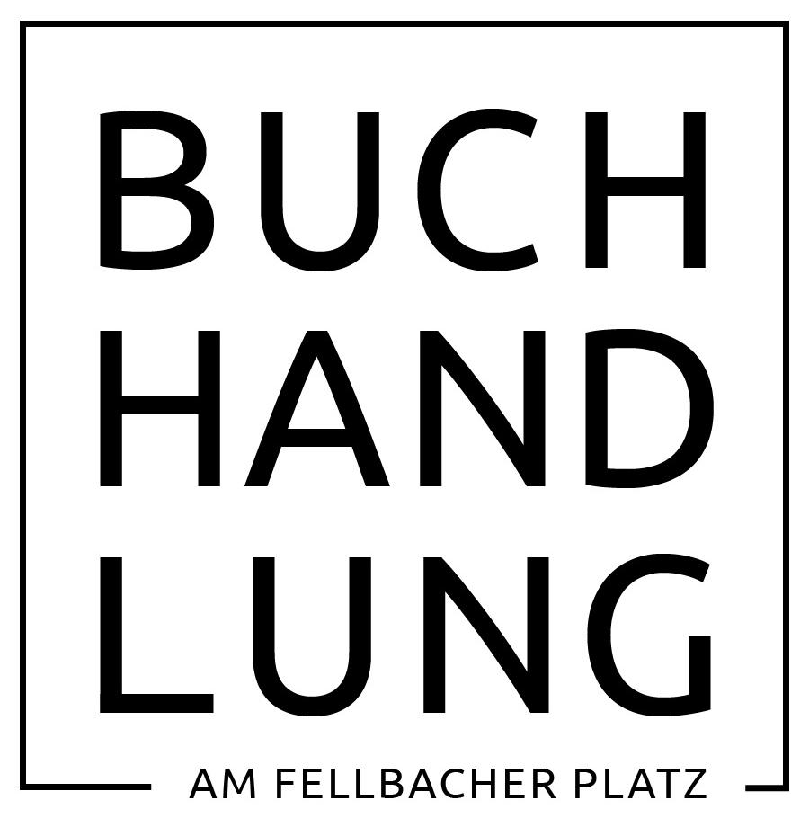 Buchhandlung am Fellbacher Platz, Inh. Heike Kornfeld & Rebekka Kriegisch GbR