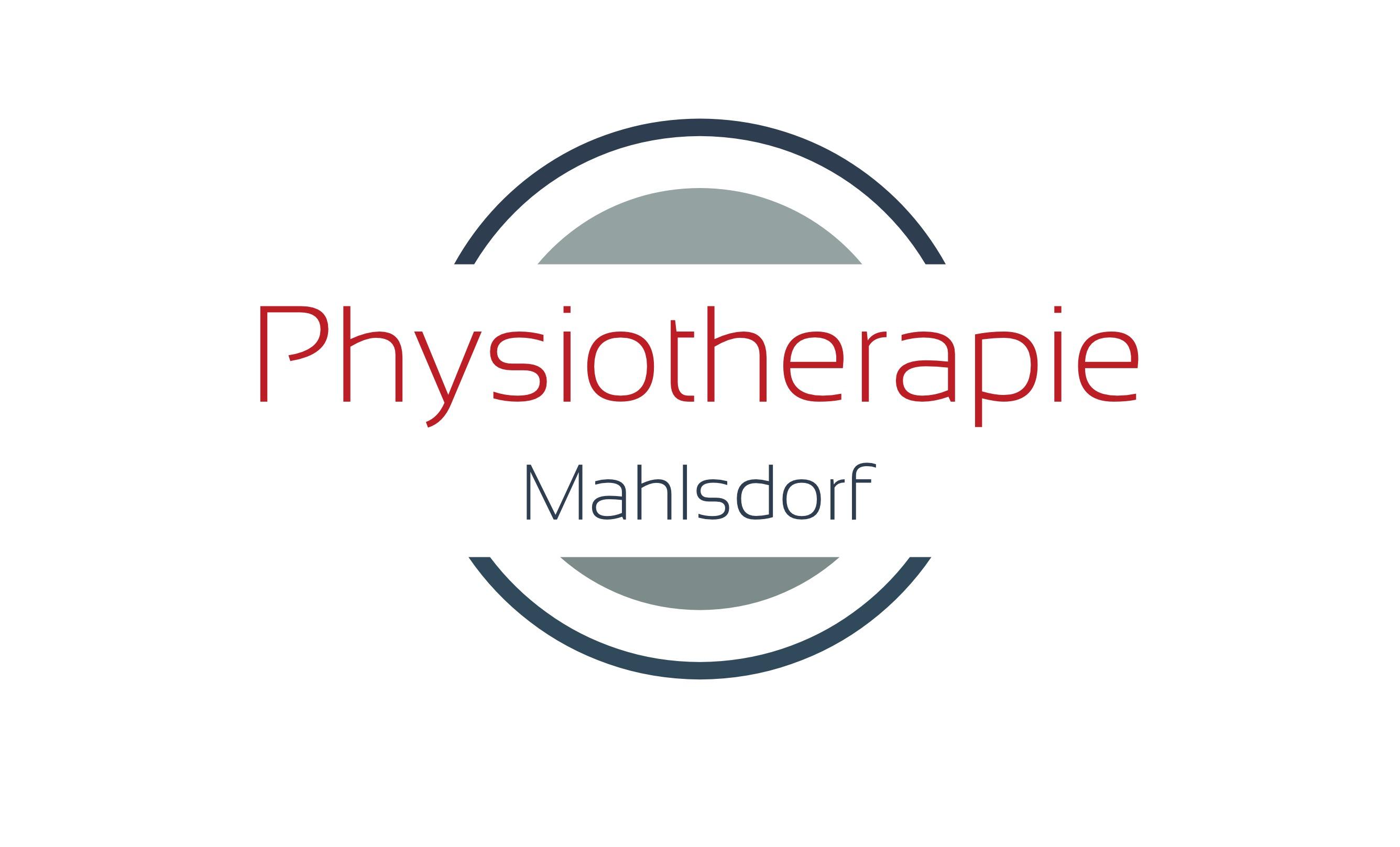 Physiotherapie Mahlsdorf