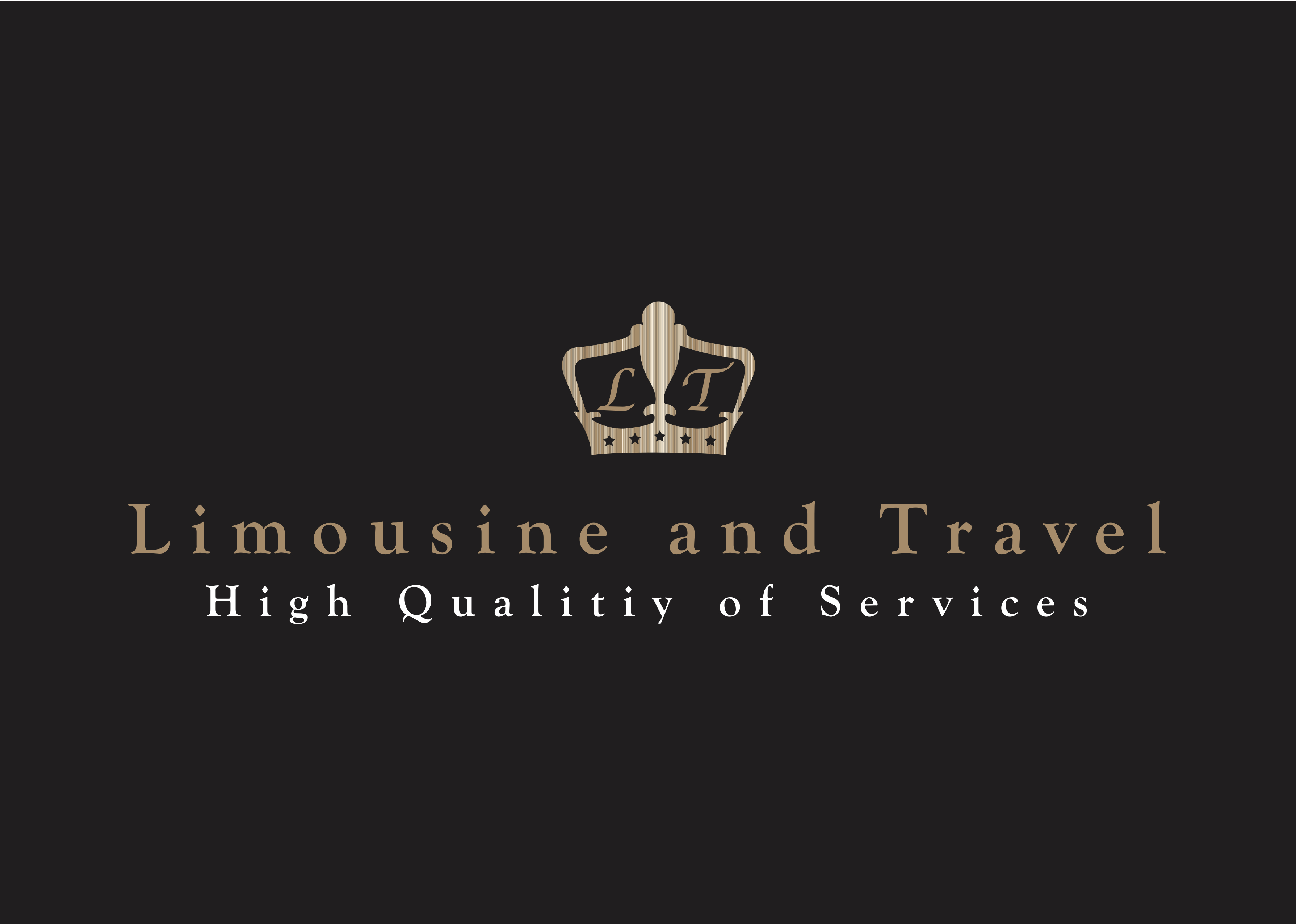 Limousine and Travel