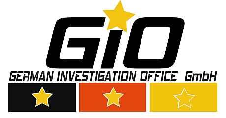 GiO German Investigation Office GmbH