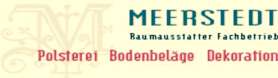 Raumausstattung Berlin raumausstattung berlin bezirk spandau gute adressen öffnungszeiten