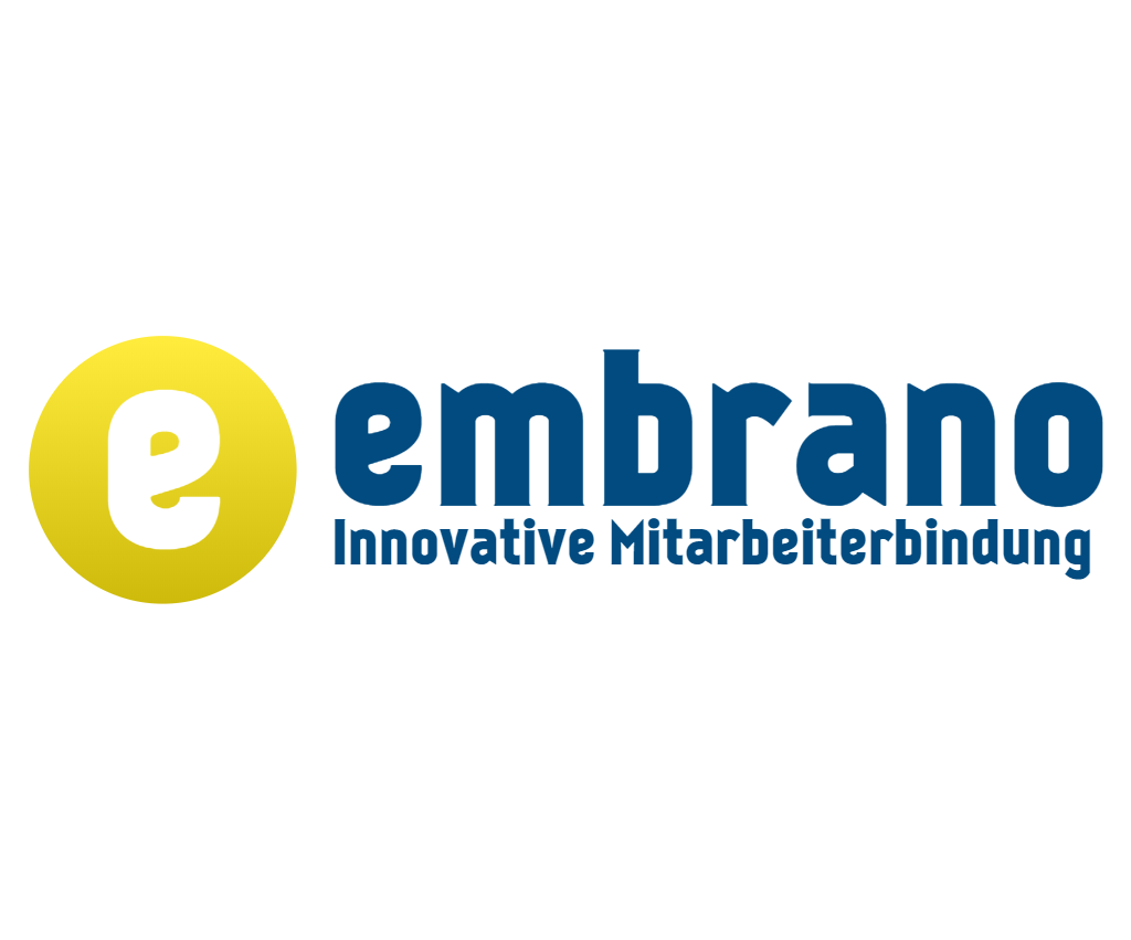 Logo von embrano