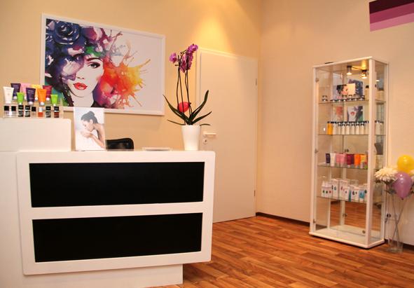 Kosmetikstudio Laura