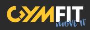 Gymfit - Leno Projekt GmbH