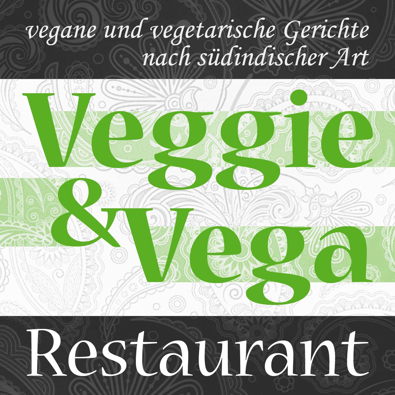 Veggie & Vega - Restaurant