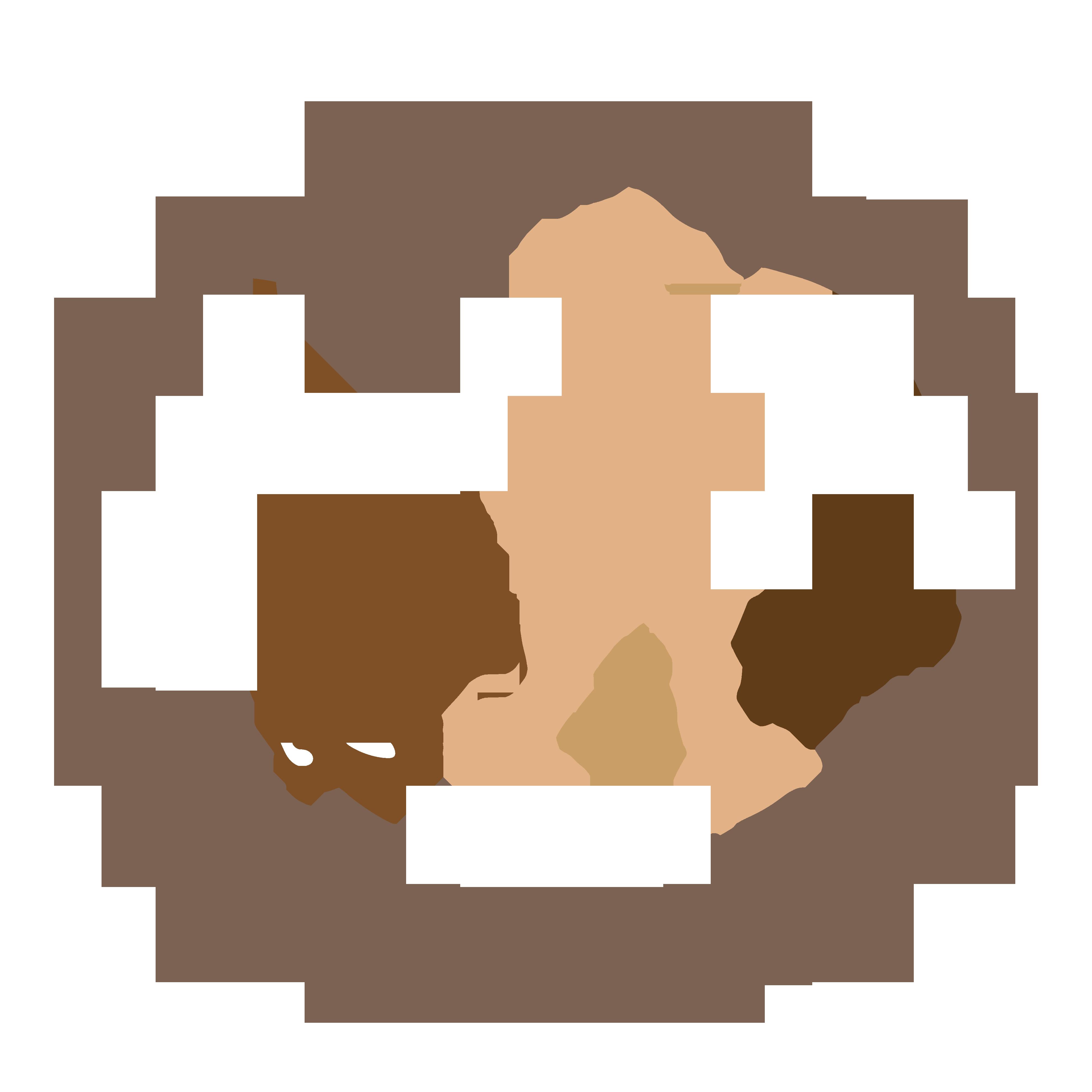 Logo von Dog to go - Berlin