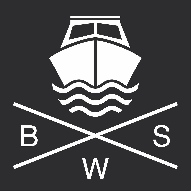 Bootsschule Weiss
