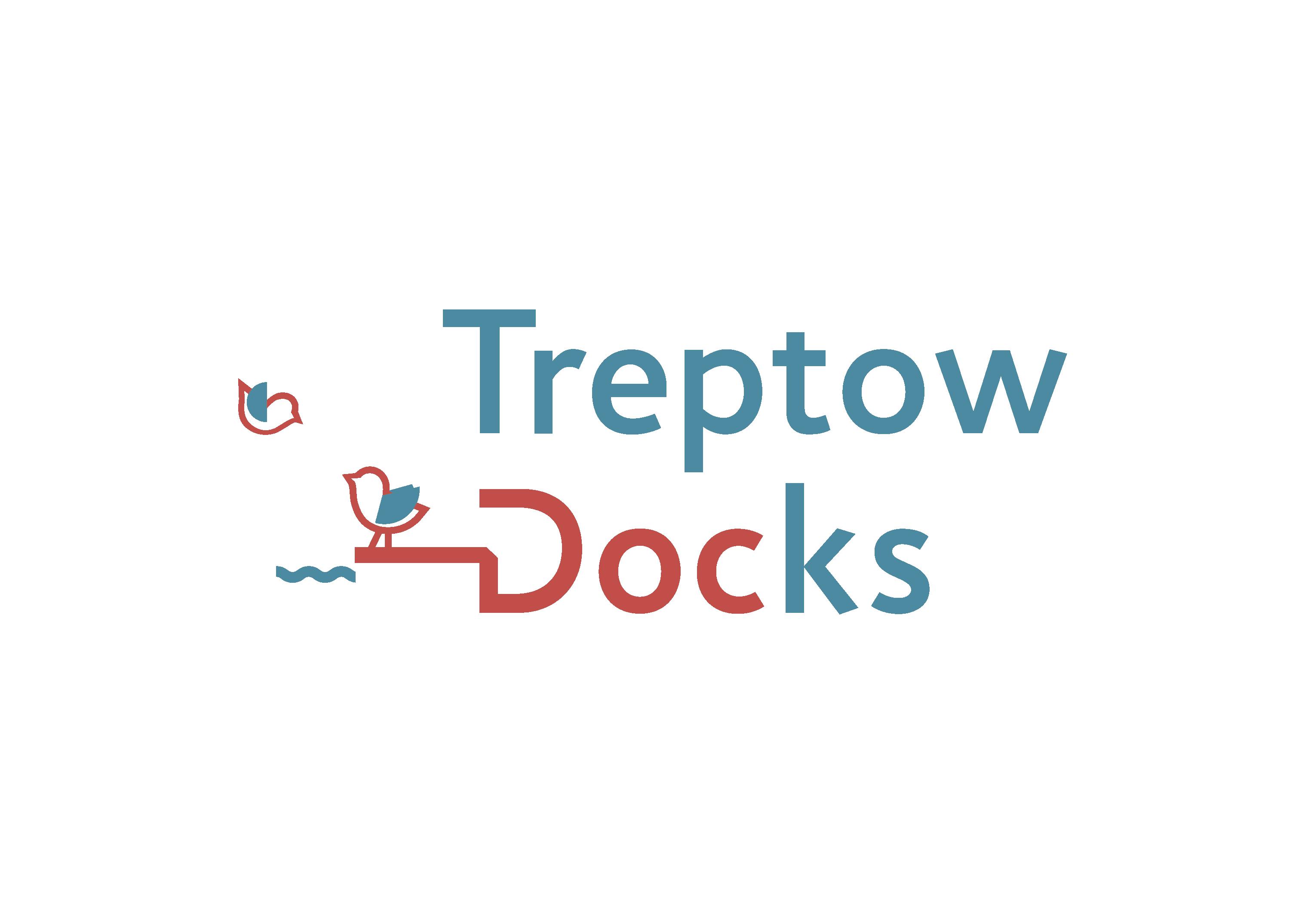 Treptow Docks. Dr. med. Hannes Bielas & Team