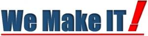 WeMakeIT! Eric Thiemann Einzelunternehmen