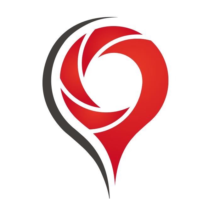 Logo von Lichtisten UG (haftungsbeschränkt)