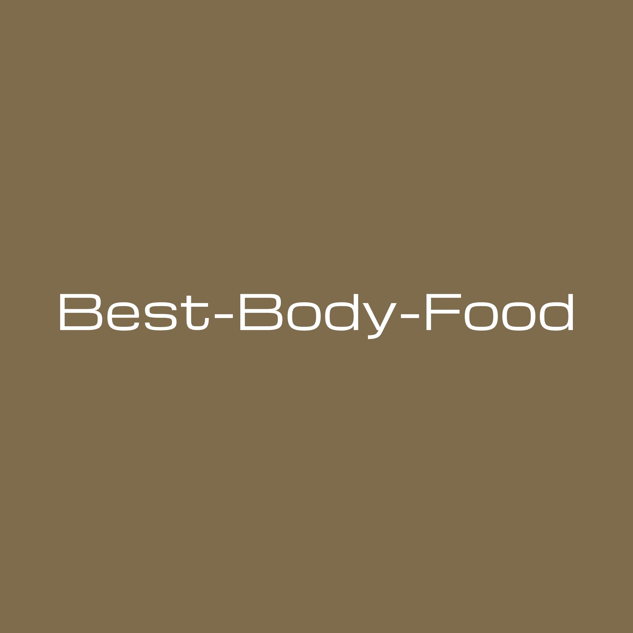 Best-Body-Food