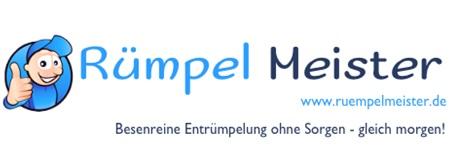 Rümpel Meister Berlin