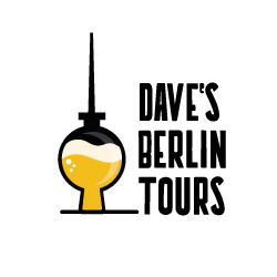 Dave's Berlin Tours