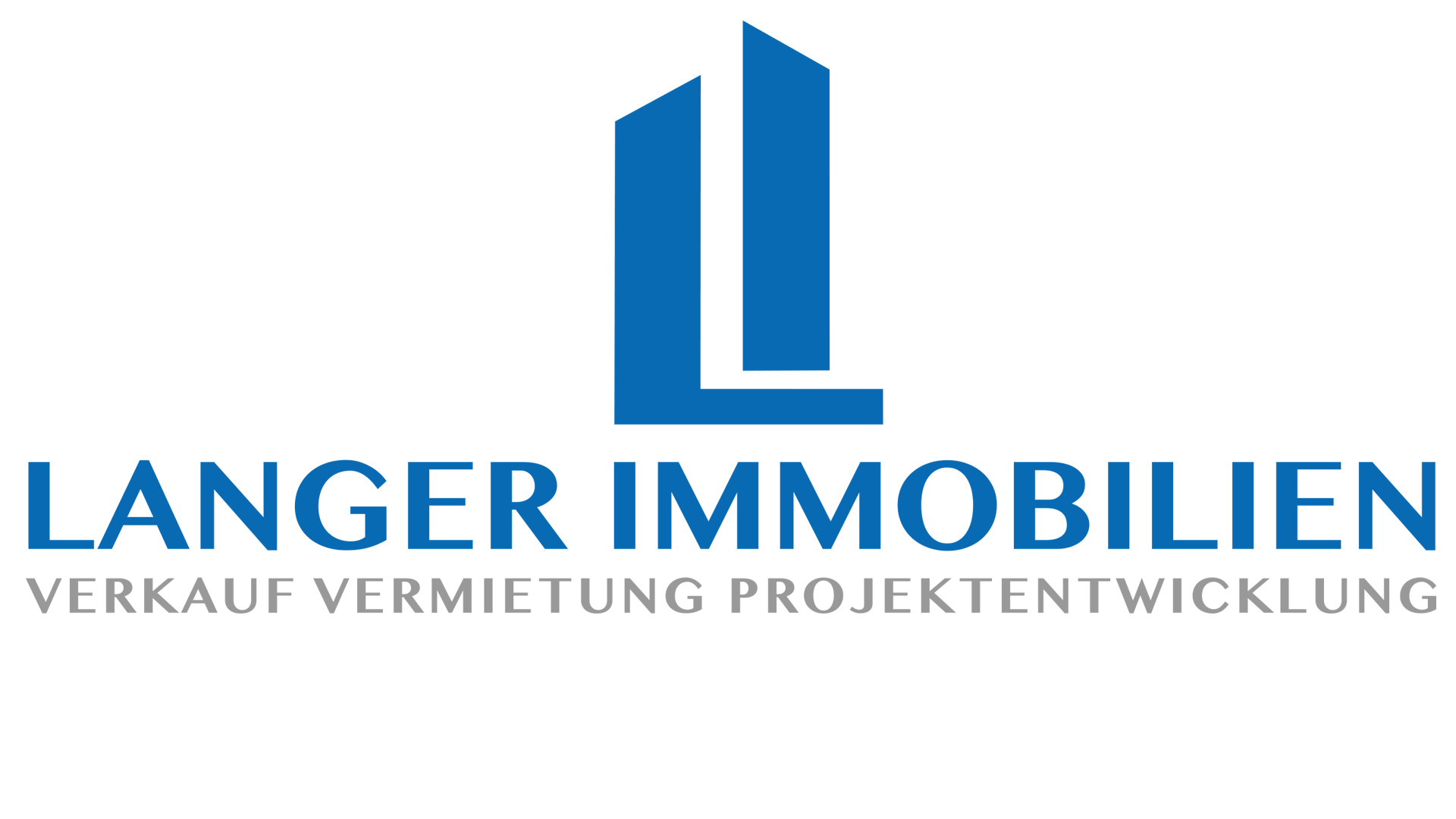 Langer Immobilien GmbH & Co.KG