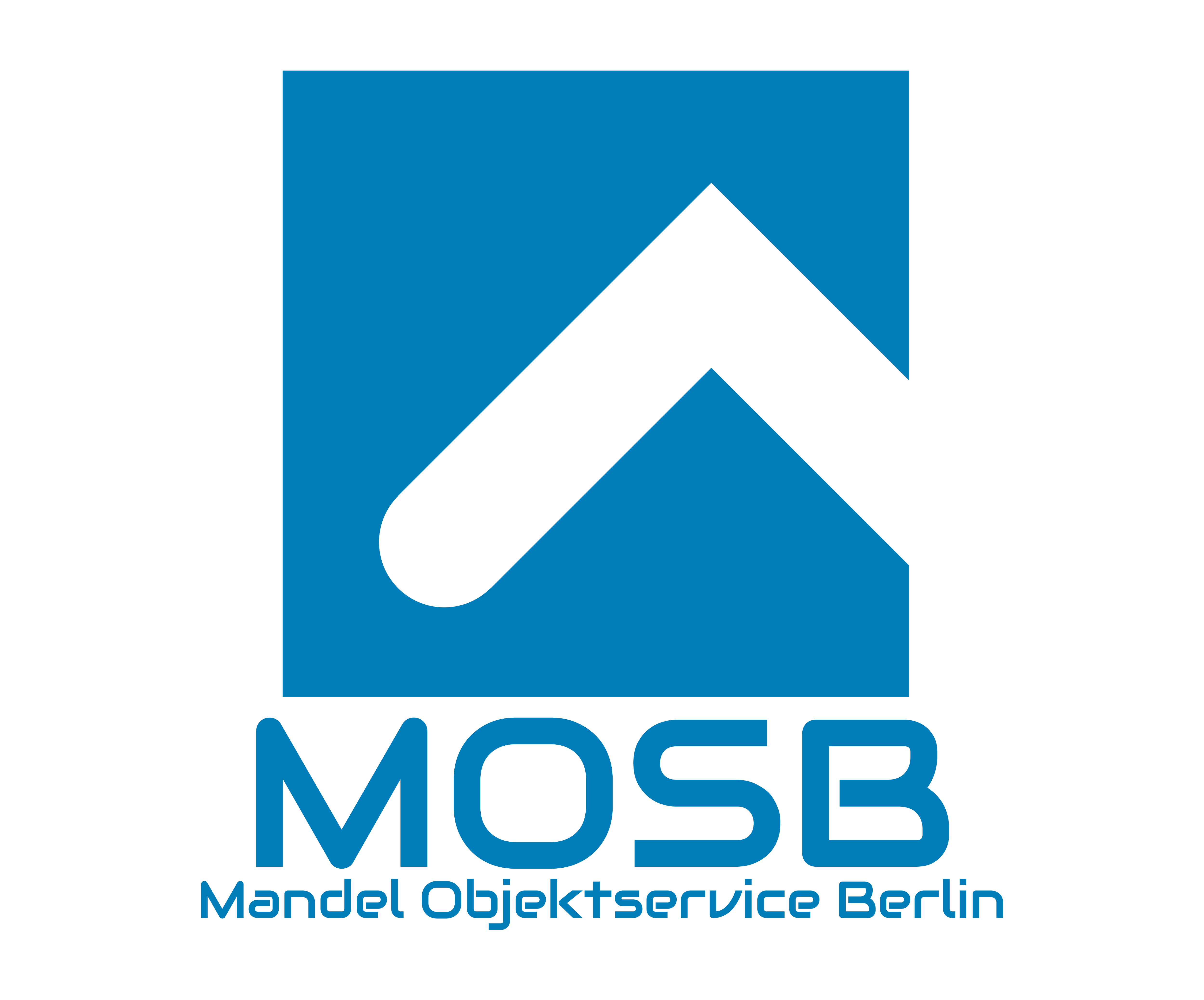 Mandel Objektservice Berlin