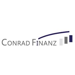 ConradFinanz Inh. Manuel Conrad