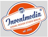 inventmedia