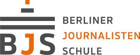 BJS Berliner Journalistenschule gUG (haftungsbeschränkt)