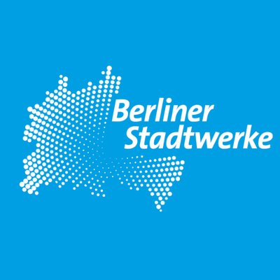 Berliner Stadtwerke GmbH
