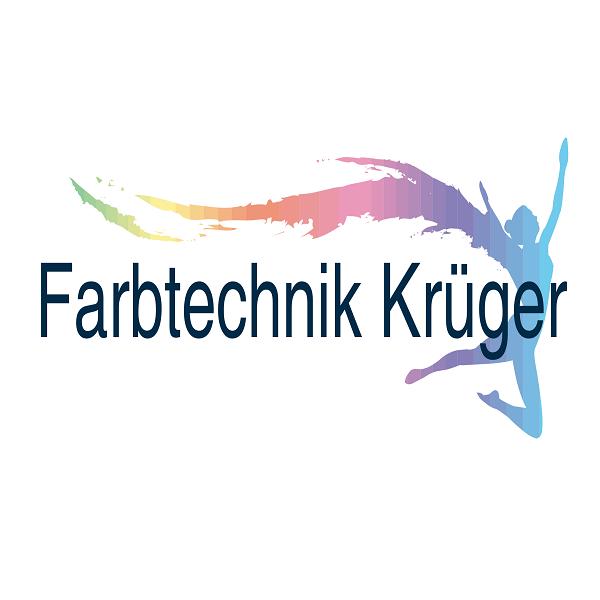 Farbtechnik Krüger