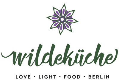 Wildeküche Restaurant & Catering