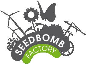 Seedbomb Factory