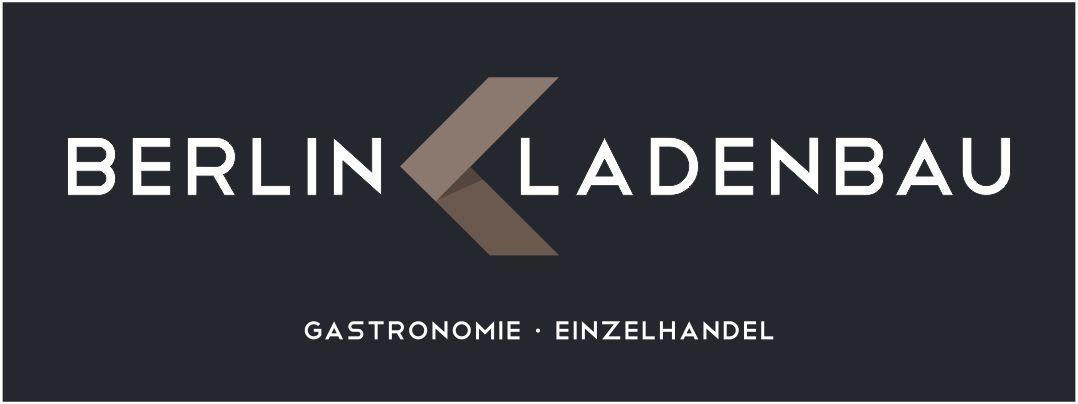 Berlin Ladenbau