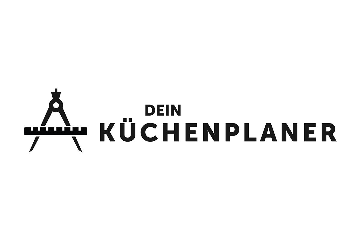 Dein Küchenplaner (Küchen digital GmbH)