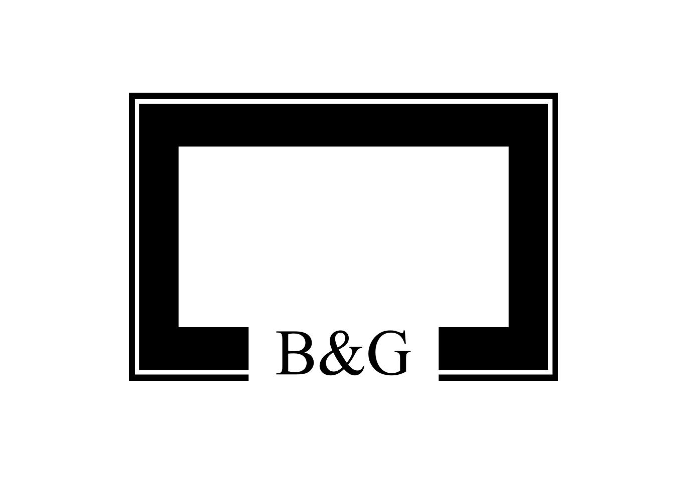 Hausverwaltung B&G