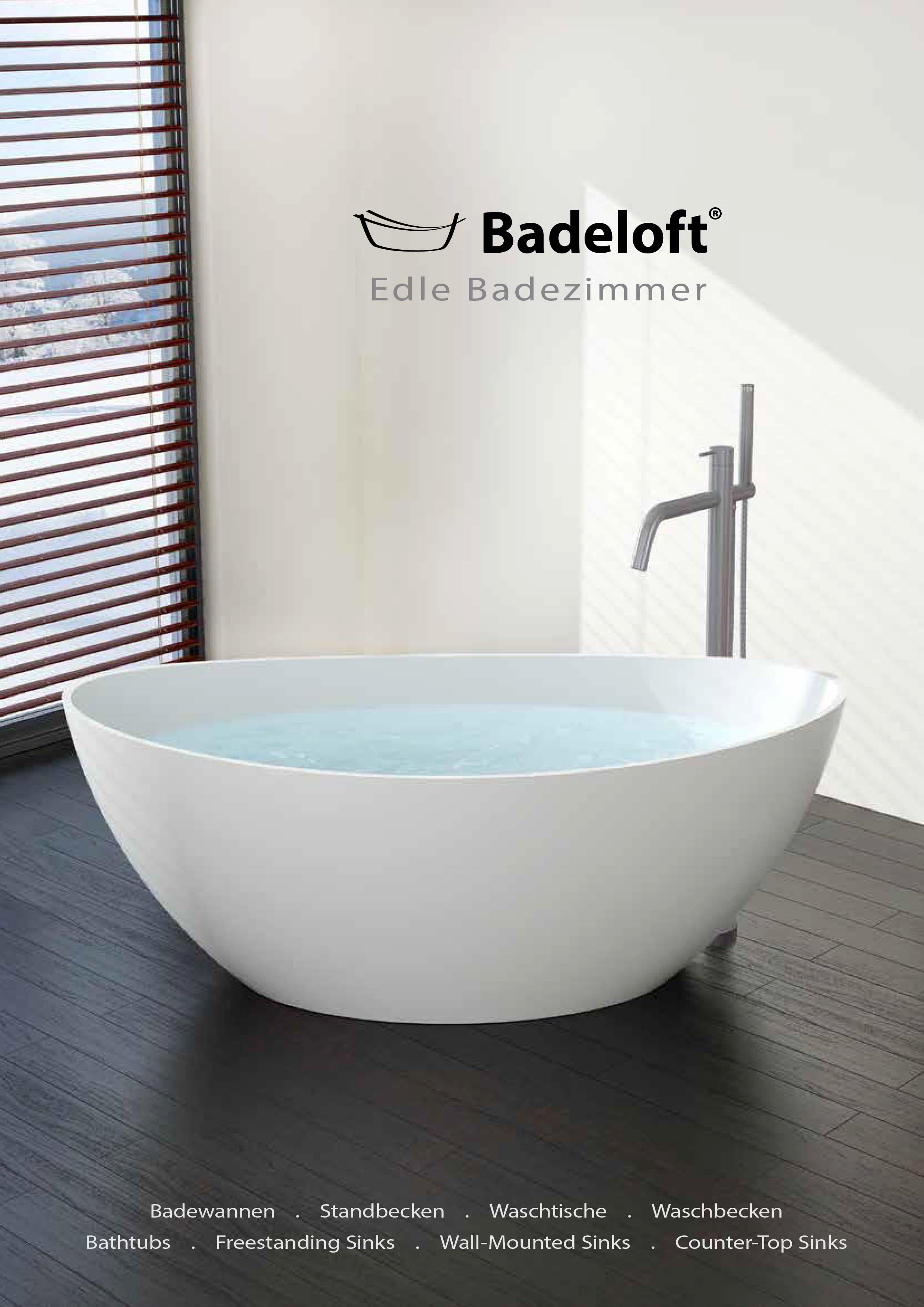 Badeloft GmbH