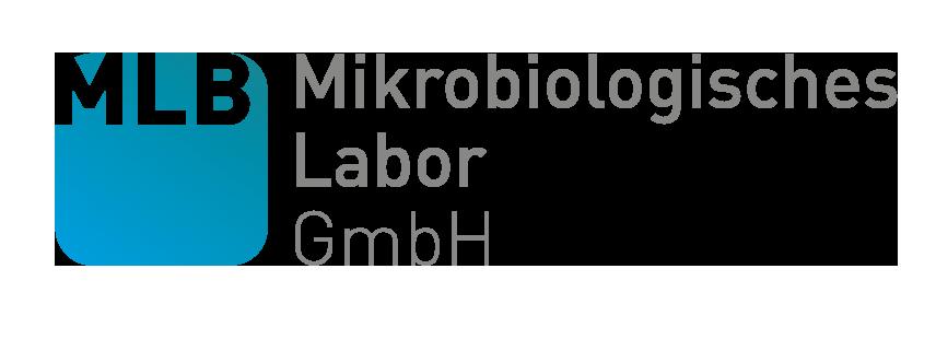 Mikrobiologisches Labor GmbH