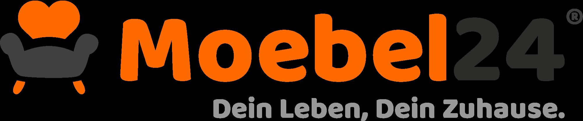 Logo von X24Factory GmbH