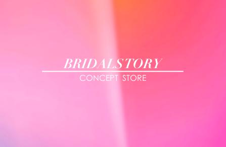 Bridalstory