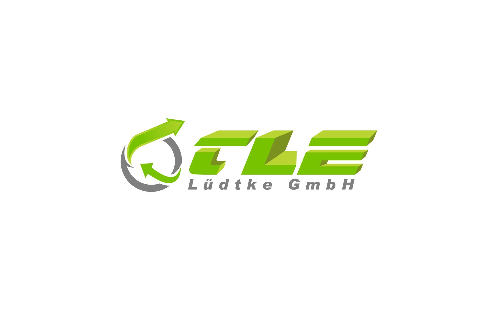 T L E Lüdtke GmbH