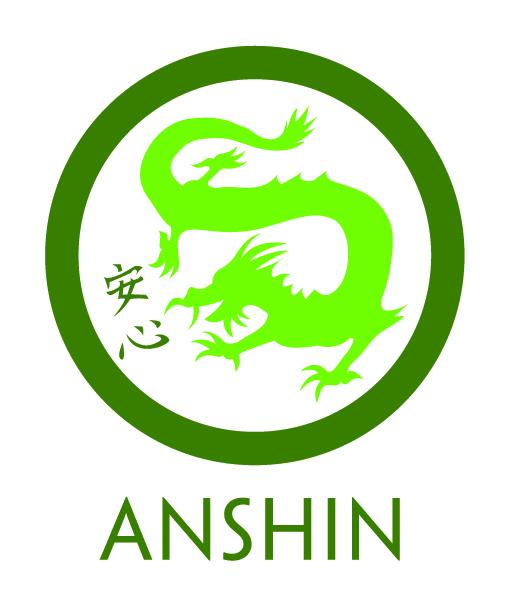 ANSHIN TCM Praxis