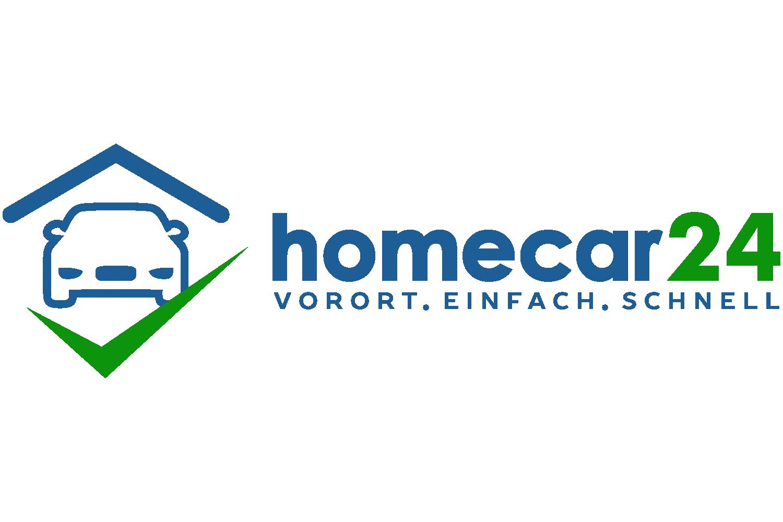 homecar24