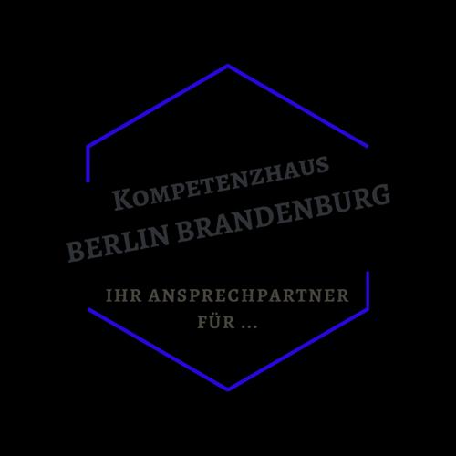 Kompetenzhaus Berlin-Brandenburg