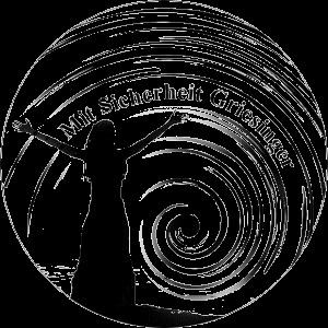 Hypnosepraxis Livingmind Mit-Sicherheit-Griesinger