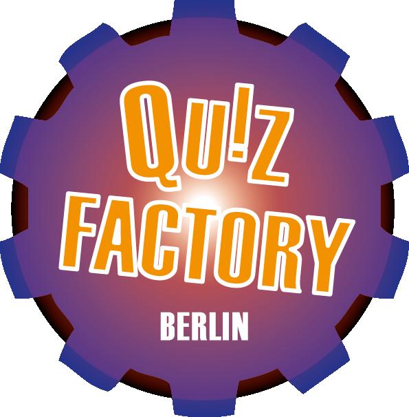 Quiz Factory Berlin