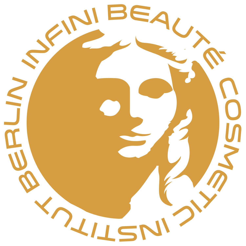 INFINI BEAUTÉ Cosmetic & SPA Institut Berlin