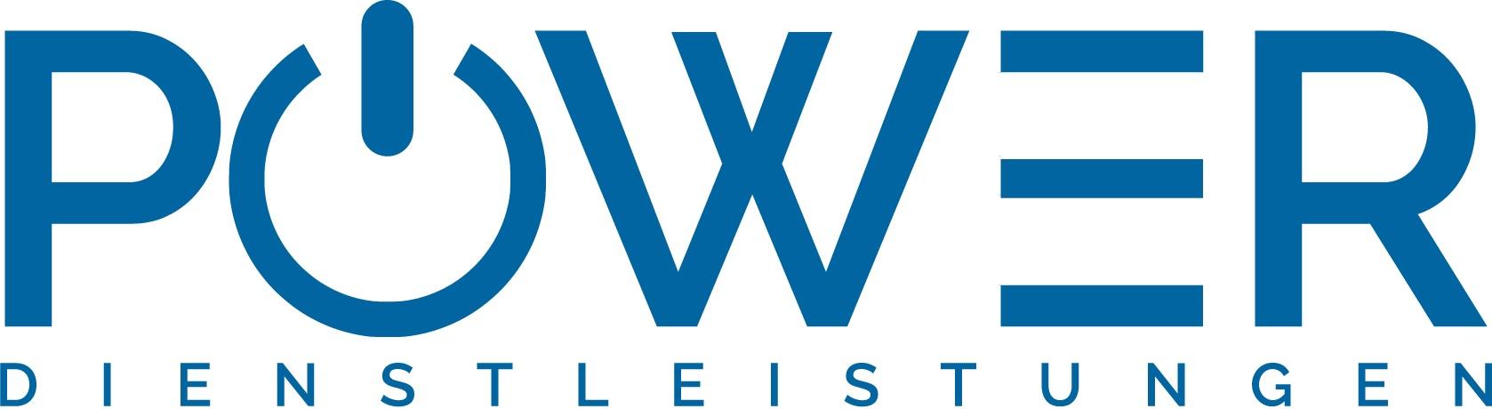 POWER Dienstleistungen Berlin GmbH